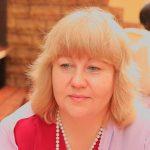 Наталия Бородулина